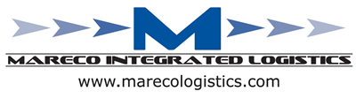 Mareco Integrated Logistics