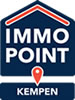 Immopoint Kempen